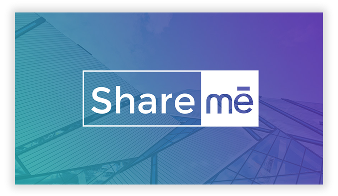 ShareME Software de Gestión Documental