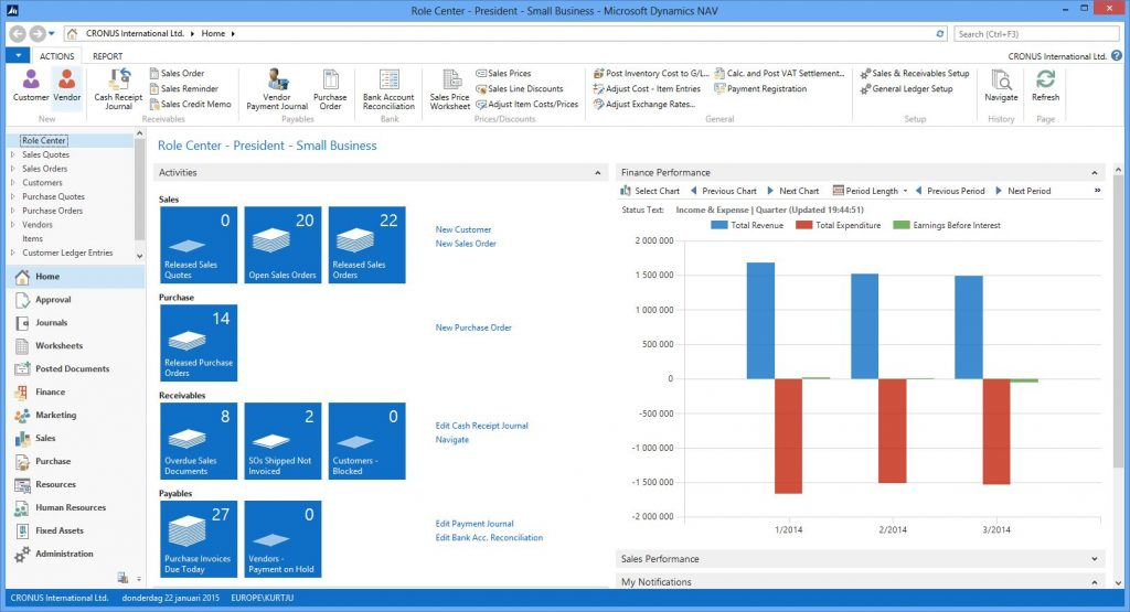 nav2015captura1