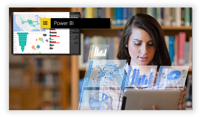 power-bi-screen-4
