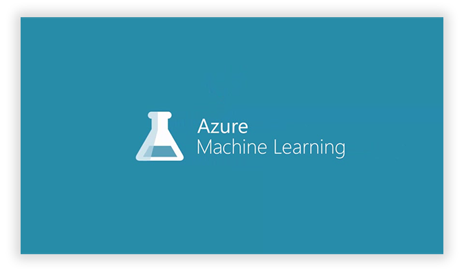 azure-machine-learning-1