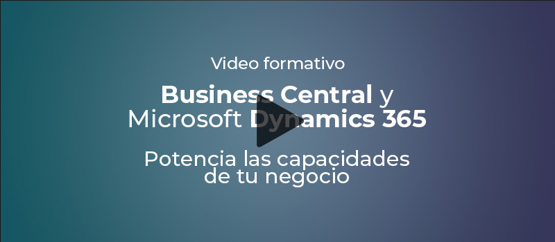 business central microsoft dynamics 365 potencis tu negocio marques