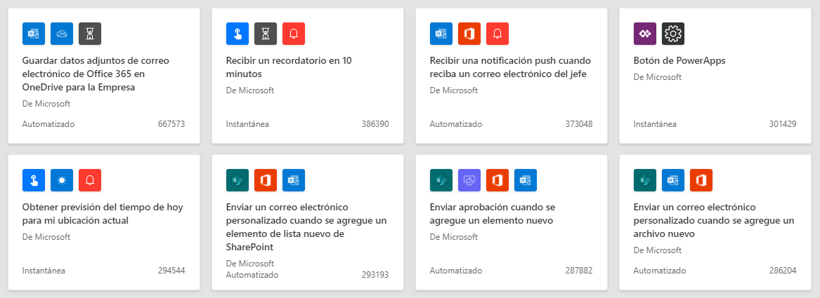 plantillas-power-automate-microsoft